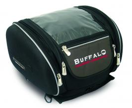 Slipstream Expanding Tour Tank bag